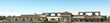 Leman Academy Rendering 1