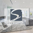 Style My Space Announces Interior Design Deal in September 2017