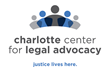 Legal Services of Southern Piedmont is NOW Charlotte Center for Legal Advocacy