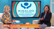 Rinaldo Law Group was Featured on Tampa Bay's Morning Blend to Discuss the Dangers of Distracted Driving and to Provide Tips on How to Avoid It