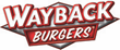 Wayback Burgers Celebrating National Cheeseburger Day (September 18) With 10th Annual Triple Triple Challenge