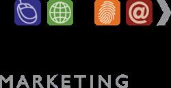 Haley Marketing Group logo