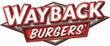 Wayback Burgers Announces Impressive Q3 2017 Franchise Growth