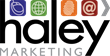 A New Approach to Web Development, Management and Pricing: Haley Marketing Launches All-Inclusive Staffing Websites