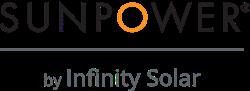 SunPower by Infinity Solar
