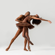 Dance Theatre of Harlem March 10 and 11, 2018