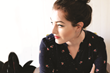 Mandy Harvey at All Kids Included Festival May 5, 2018