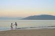 New Adventures Await Couples at Four Seasons Maui