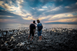 Fotog Fridays: Four Seasons Maui Sunset Photography Tour