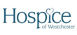 Hospice of Westchester Partners with Music Conservatory of Westchester