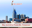 Sir Grout Expands To Nashville, Tennessee And Surrounding Areas With The Introduction Of A New Franchise