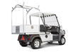 Test Drive Any New Carryall® Work Utility Vehicle and You May Win $1,000 in Ingersoll Rand Power Tools