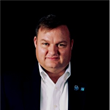 David Busco, A&E Manager - East