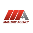 Mallory Agency Celebrates 110 Years in Business