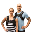 TNT Pro Series Launches Their First Ever Weighted Vests That Are Perfect for Any Workout