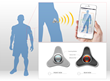 Future of Ketosis: Fitness Expert Develops Futuristic Ketogenic Device