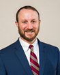 Davis Malm Adds Immigration Attorney Brian J. Coughlin To Business Law Practice