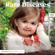 Mediaplanet Partners Up with NORD, NIH Office of National Center for Advancing Translational Sciences and More to Advocate for Rare Diseases