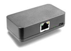 iPad Ethernet Adapter