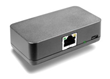 Redpark Introduces First iPad Ethernet Adapters; Supports Gigabit Ethernet and Power Over Ethernet
