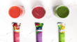 Little Juice Continues to Raise Funds for their All-Natural, Easy-to-Mix, Freeze-Dried Nutritious Juices