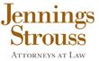 Jennings, Strouss  & Salmon Named on Best Lawyers in America® List