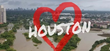 PROSHRED® of Houston Offering Free Shredding for Flood Victims
