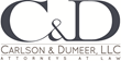 Carlson & Dumeer in Hartford Will Offer Complimentary Cab Rides This Labor Day Weekend