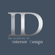 The Academy of Interior Design Will Hold an Interior Design Certificate Course October 16-20th, 2017.