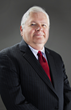 Acclaimed Attorney & Advocate Gary Jackson Joins Law Offices of James Scott Farrin