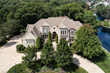 AuctionWorks Awarded Sale of Burr Ridge Home Located in Ambriance, a Premier Gated Community in Chicago's Western Suburbs