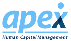 Apex HCM Complete Suite of Payroll and HCM Solutions