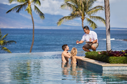 Four Seasons Resort Maui debuts new imaginative experiences for Couples Season 2017, from outdoor adventures to culinary discoveries and so much more.