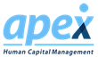 Apex® HCM Announces Record New Business