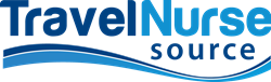 Travel Nurse Source - Nursing Scholarship