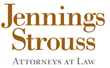 Jennings, Strouss & Salmon Welcomes Tracy D. Als as Director of Human Resources