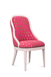 side chair, upholstered side chair, dowelfurniture, dowel.furniture, dowel furniture, custom furniture, custom chairs