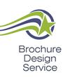 Brochure Design Company Revamps its Website Design and Portfolio