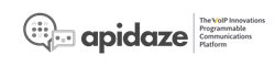 VoIP Innovations Acquires Apideze