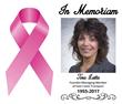 Honoring Tina Latta, Our Founder