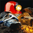 South African Mine Worker Study Finds Half of Mesothelioma Cases Undiagnosed, According to Surviving Mesothelioma