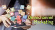 The Benefits of Omnichannel Marketing: Shweiki Media Printing Company Presents a New Webinar on the Key Aspects of This Customer-Centric Way to do Business