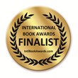 Award Winning Finalist - International Book Award