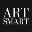 Art Smart Expands To New Markets With Thought-Provoking Art/Culture Tours