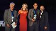 iTexico Named Innovation Award Winner at Future Learning 2020 Summit