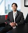 Arizona Orthopedic Surgeon Dr. Sumit Dewanjee Achieves Perfect Rating on Healthgrades Reviews