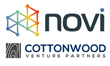 Novi Labs Closes Financing Round to Meet Growing Demand for its Leading Oil & Gas Machine Learning Software