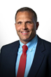 Christopher Weiler serves as President and CEO of KrolLDiscovery