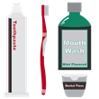 Grover Beach Dentist Perry Patel D.D.S Releases 5 Facts To Know About Mouthwash