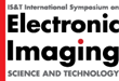 Electronic Imaging 2017 Symposium Proceedings Published Open Access And Available For Download